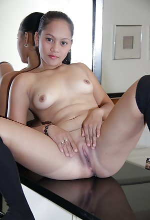 Naked asian free thumnails