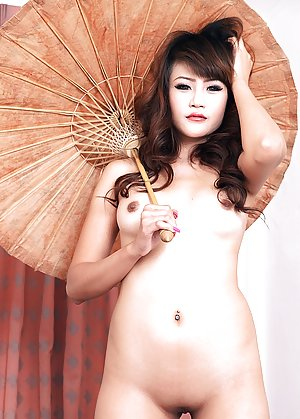 Free gallery hot pussy