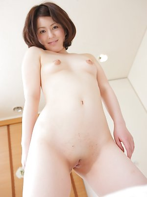 Nude cosplayers hot asian