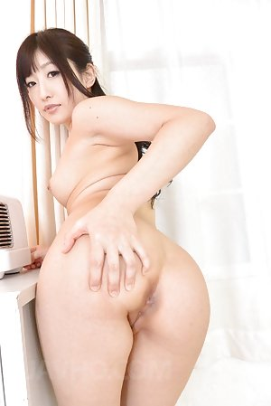 Asian Ass Galleries with hot asian pussy photos